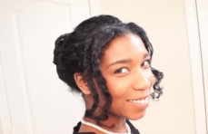 3 No Heat Corporate Protective Styles