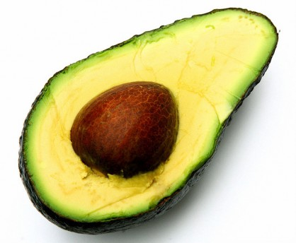 Avocado: The cancer-fighting potential food