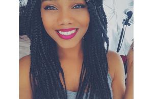 imadamejay box braids