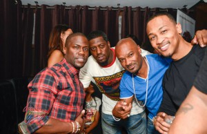 14 Kevin Hart afterparty - 6-12-2015 - photo credit Grenard Dreamphotographygroup Smith