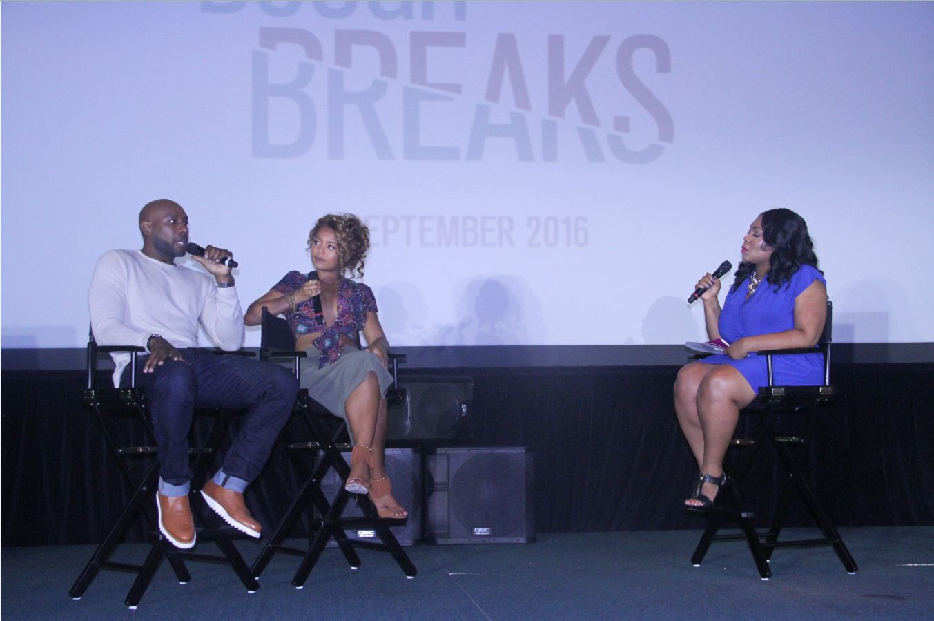 When the Bough Breaks at Essence Fest 2016-Photo Credit ConnectingYOUto PR Firm