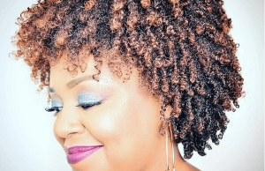 thecurlycloset ultra defined curls