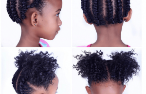 etcblogmag natural styles for kids