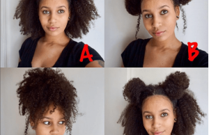 calicurls natural styles