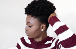 feyisetanidowu high puff 4C