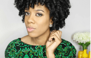 naturalista86 perm rod set