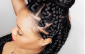 its_jennj protective style big braids in under 2 hours