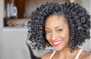 asiliglam twist out (1)
