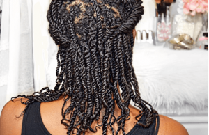 feliciamesadieu mini twists