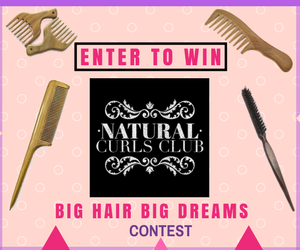 contest.naturalcurlsclub.com