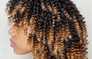 jascoloredcurls mini twist