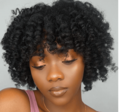 shaniksniks perm rod set curls