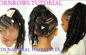 cornrowtutorial2