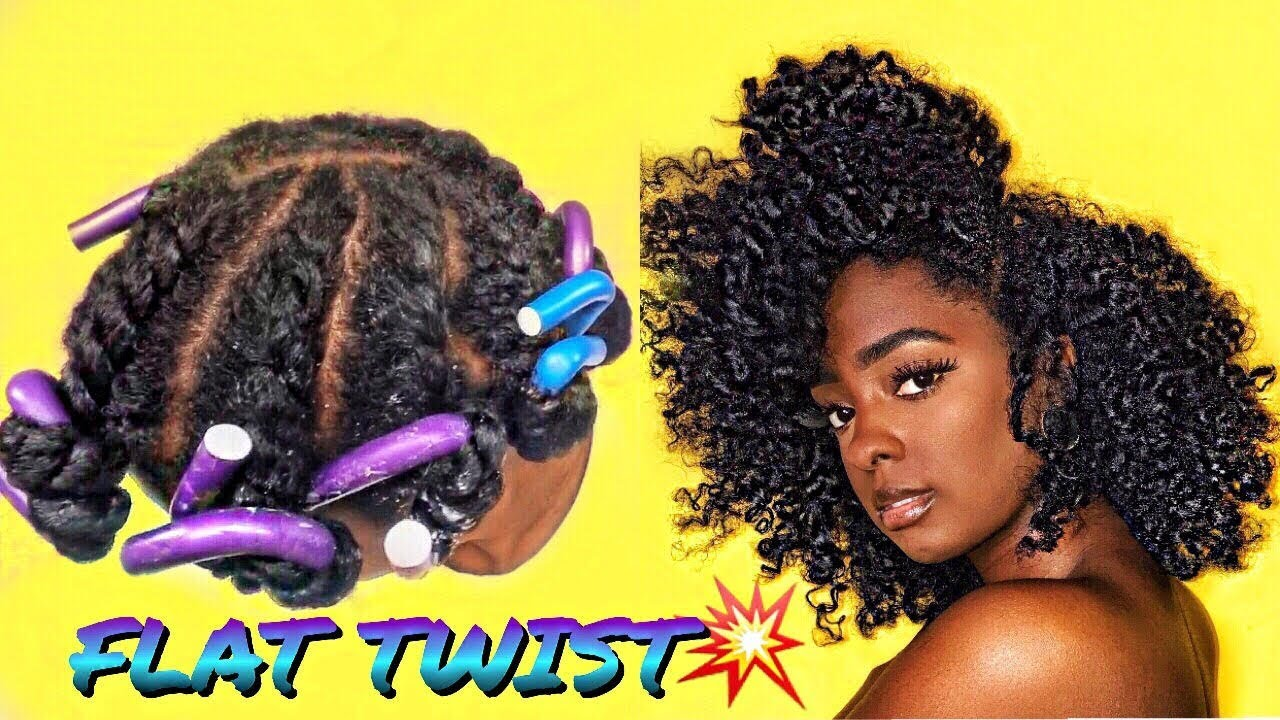 Natural Hair Growth Essence Review