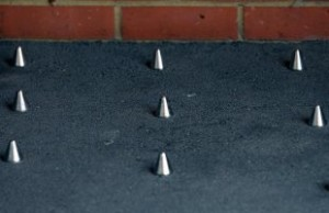 anti_homeless_spikes