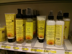 where to get affordable natural hair products