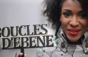 Boucles d' Ebene hosts 5th European Meet-Up for Afro Beauty and Talents