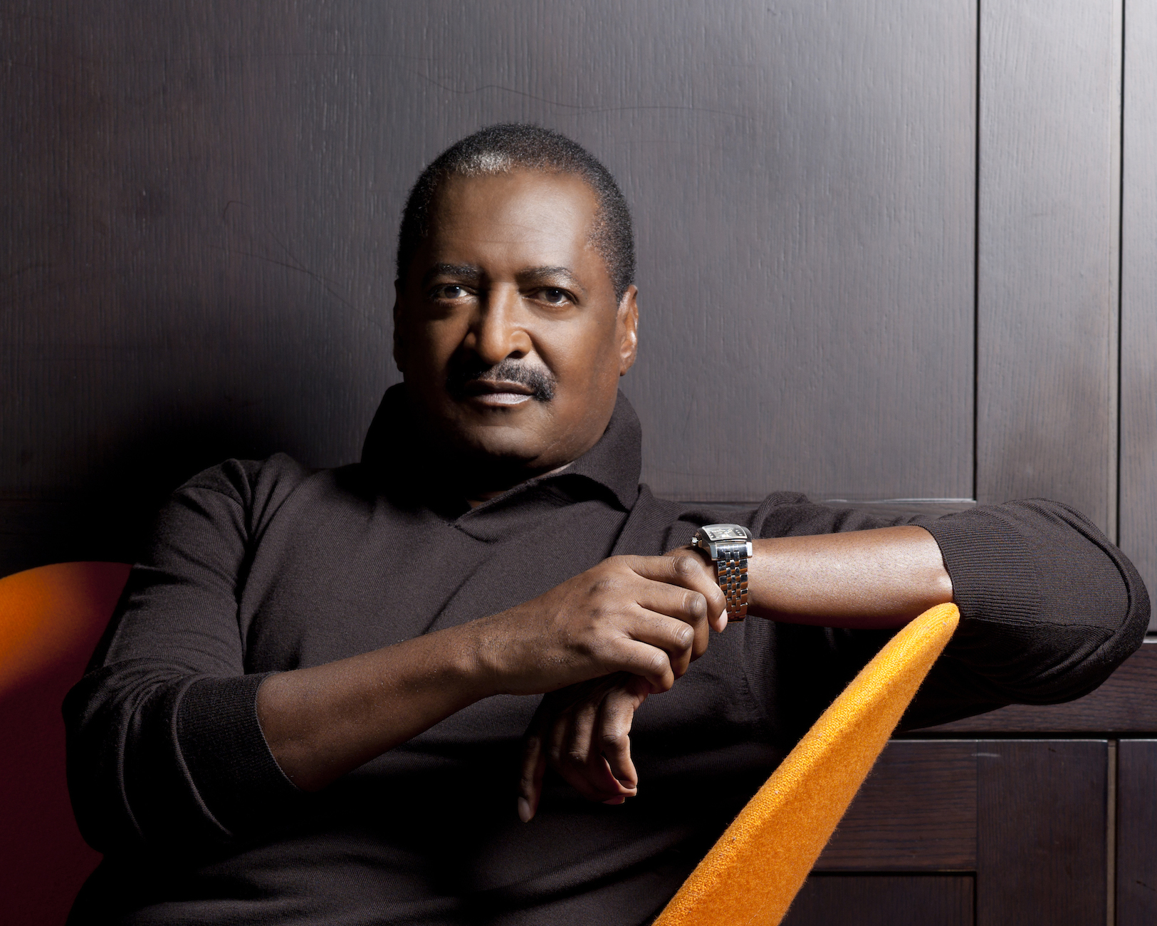 Mathew Knowles -Approved Photo 201041 - APPROVED