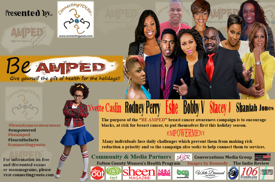 FINAL - BE AMPED Breast Cancer Campaign 2015 post