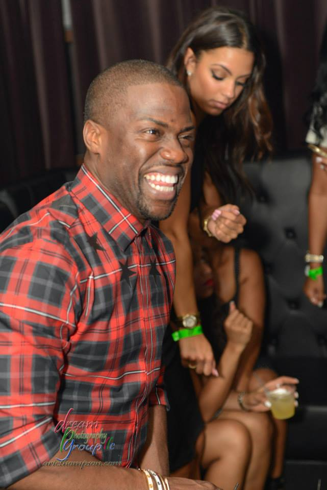 Kevin Hart afterparty - 6-12-2015 - photo credit Grenard Dreamphotographygroup Smith