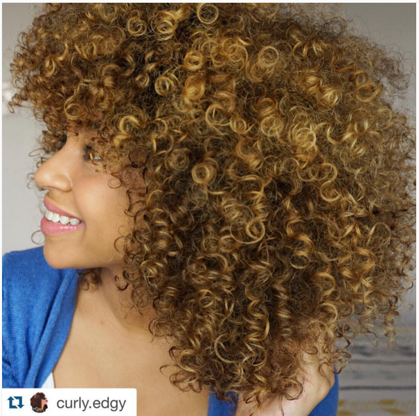 curly.edgy