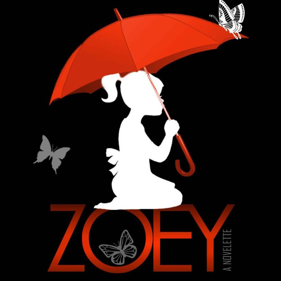 Zoey cover